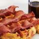 Egg N' Joe Bacon & Tillamook® Potato Waffle & Eggs